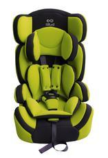 Child Safety Seat for Group 1+2+3