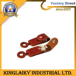 Customized New Design Promotional Gift USB Flash Memory (KU-014U) pictures & photos
