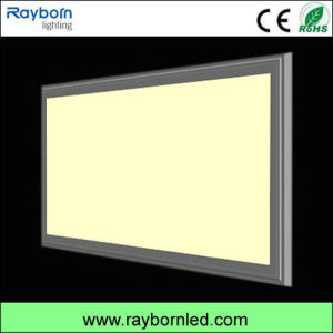 SMD4014 High Brightness 600X300mm 24W LED Panel Light pictures & photos