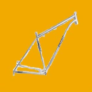 Bike Frame, Bicycle Frame for Sale Ymfr-03 pictures & photos