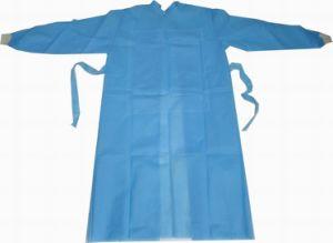 Disposal Non Moven Nursing Medical Uniform pictures & photos
