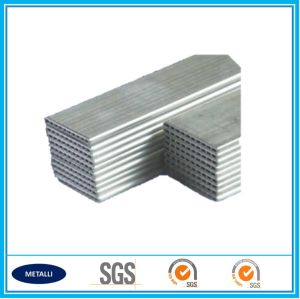 Hot Sale Industrial Aluminum Tube pictures & photos