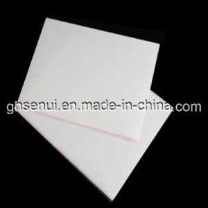 Pet Laminating Pouch Film A3 Size for Charts (YD 150mic) pictures & photos