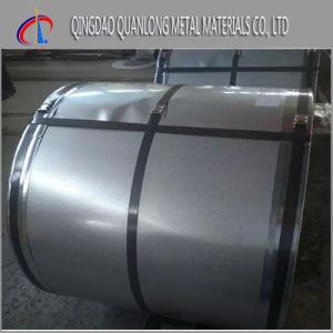 Sgc340 Sgc440 Sgc490 Hot Dipped Galvanized Zinc Coated Steel Coil pictures & photos