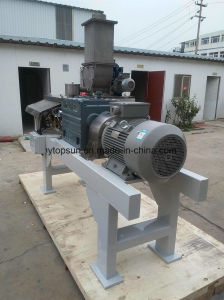 High Torque and High Speed Twin Screw Extruder pictures & photos