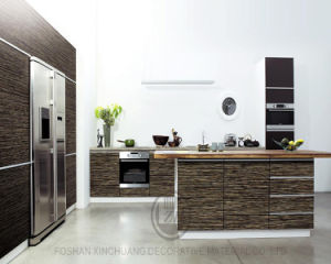 Kitchen Cabinets Mdf china cabinet kitchen/cheap kitchen cabinet/mdf kitchen cabinets