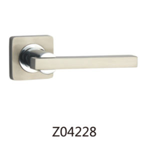 Zinc Alloy Handles (Z04228) pictures & photos