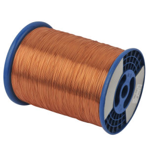 Eiw Copper Wire pictures & photos