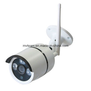 Quick Installation 8CH Wireless Camera Kit with 10 Inch Screen pictures & photos