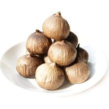 Health Food Fermented Garllic for Sale pictures & photos
