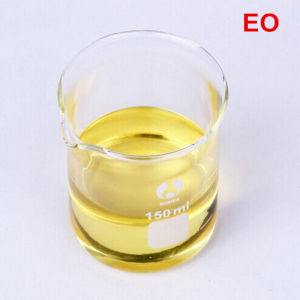 Pure Testosterone Cypionate Raw Powder / 100% Discreet & Safe Delivery pictures & photos