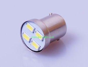 4PCS SMD5730 Auto Light Car LED pictures & photos