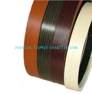 Decoration Laminating Rigid PVC Film for Ceiling, Door, Flooring Lamination pictures & photos