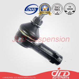 48640-H1001 Steering Parts Tie Rod End for Nissan pictures & photos