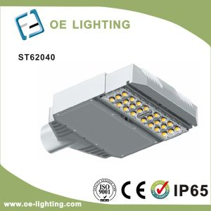 High Quality IP65 LED Street Light for Outdoor pictures & photos