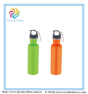 2016 Hot Sales Stainless Steel Water Bottle for Sport pictures & photos
