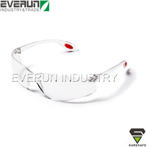 New Model Safety Eyewear (ER9310C) pictures & photos