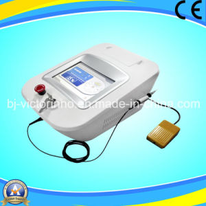 Good Quality Vascular Removal High RF Beauty Machine pictures & photos