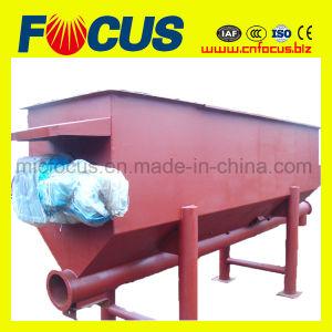 Cement Bag Breaker, 25kg or 50kg Cement Bag Splitting Machine pictures & photos