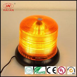 Auto Car Flashing Warning Beacon Light, 12V LED Traffic Caution Beacons pictures & photos