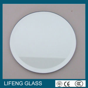 3-5mm Copper Free and Lead Free Silver/Aluminum Mirror