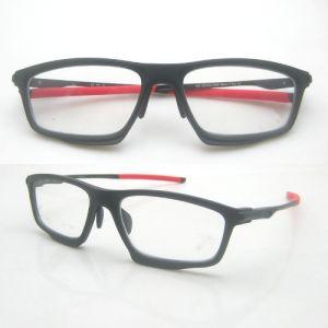 2016 Titanium Eyeglass Frame Pure Titanium Optical Frame with Ce and FDA pictures & photos