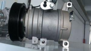 Panasonic Air-Conditioner Compressor for Mazda 6 pictures & photos