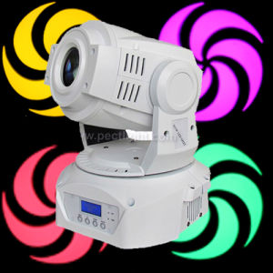 60W Osram LED Spot Moving Head Stage Light pictures & photos