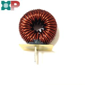 Pfc Inductors with Adjustable Dimension and Wire Diameter pictures & photos