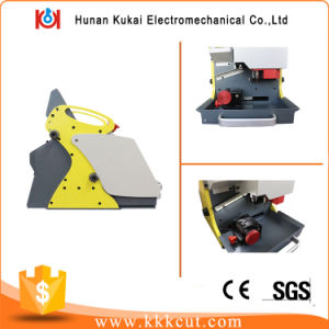 Sec-E9 Automatic Key Cutting Machine Sec E9 with High Quality and Best Price for Sec-E9 pictures & photos