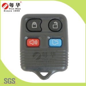 Shock Price Transponder Key Blank for Auto Car pictures & photos