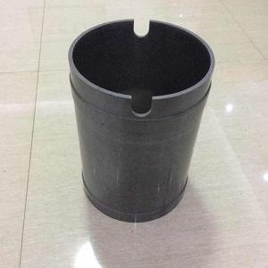 Silicon Carbide Grinding Barrel pictures & photos