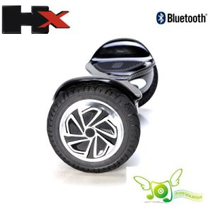 2015 Newest 2 Wheels Powered Unicycle Smart Drifting Self Balance Electric Scooter pictures & photos