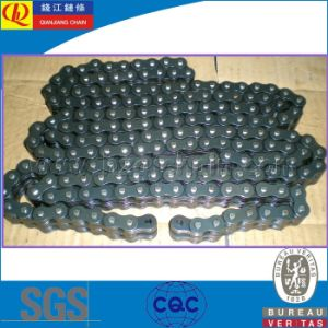 Lh Professional Approved Precision Leaf Chain (LH1246) pictures & photos