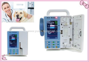 High Qualified Pain Management Medical Instrument Infusion Pump pictures & photos