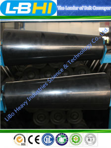 Dia. 159 High-Quality Conveyor Roller with DIN Cema JIS Standard pictures & photos
