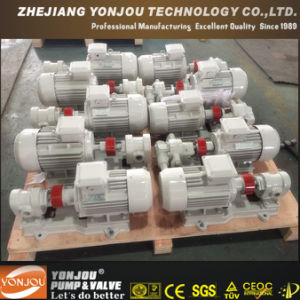 Variable Displacement Hydraulic Pump pictures & photos