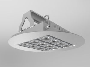 720W LED Highbay Light with 80000 Hours pictures & photos