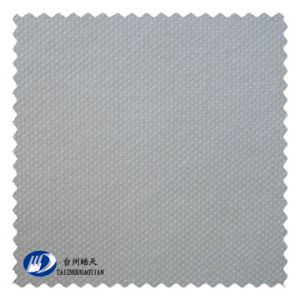 Polyester Staple Fiber Filter Cloth pictures & photos