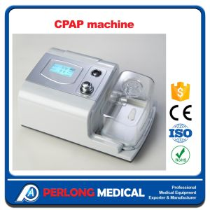 Cheap Auto CPAP Machine for Sleep Apnea/Bipap Equipment pictures & photos