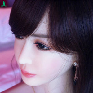 Real Touch Feeling Sex Dolls for Men Male Masturbation Oral Sex Toy pictures & photos