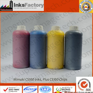 Eco Solvent Ink for Ricoh Gen 5. Ricoh Gen 4 Print Heads pictures & photos
