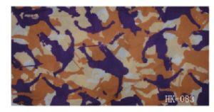 Customized Logo Printing Polyester Multifunctional Magic Tube Bandana pictures & photos
