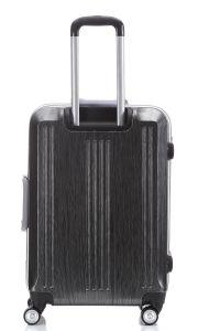 Good Design, Good Quality Hardshell Luggage (XHAF035) pictures & photos