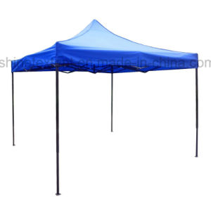 Best-Selling Custom Design 3X3m Folding Tent Pop up Marquees pictures & photos