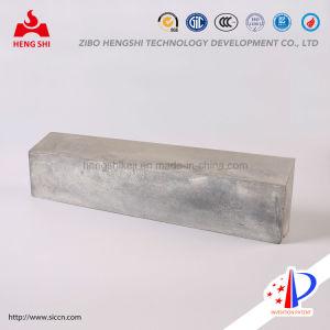 Silicon Nitride Bonded Silicon Carbide Brick Ld-13 pictures & photos