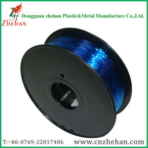 PETG Reprappertech New Arrival 3D Filament 1.75mm 3.0mm Filament pictures & photos