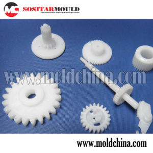 Good Quality Plastic Injection Moulded Product pictures & photos