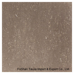 Double Loading Crystal Polished Porcelain Ceramic Tiles (6A04) pictures & photos