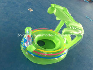Inflatatble Awning Baby Seat pictures & photos